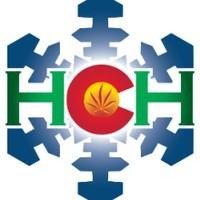 High Country Healing Marijuana Dispensary featured image
