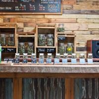 High Grade Organics Marijuana Dispensary featured image