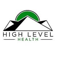 High Level Health Marijuana Dispensary featured image