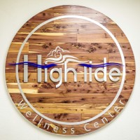 High Tide Wellness Center LLC Marijuana Dispensary featured image
