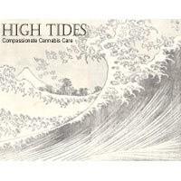 High Tides Marijuana Dispensary featured image