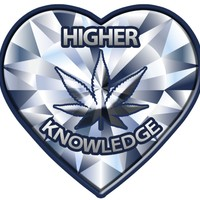 Higher Knowledge Marijuana Dispensary featured image