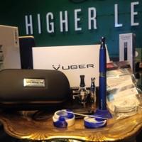 Higher Leaf Marijuana Dispensary featured image