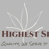 The Highest Shelf: Premium Delivery Marijuana Dispensary featured image