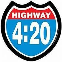 Highway 420 Marijuana Dispensary featured image