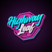 Highway Leaf Marijuana Dispensary featured image