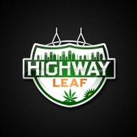 Highway Leaf Marijuana Dispensary featured image