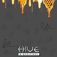 Hive Medicinal Marijuana Dispensary featured image