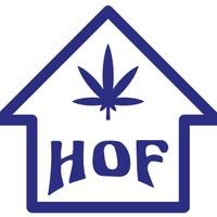 House of Flowers Marijuana Dispensary featured image