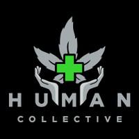 Human Collective Marijuana Dispensary featured image