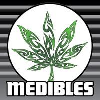 Mohawk Medibles Marijuana Dispensary featured image