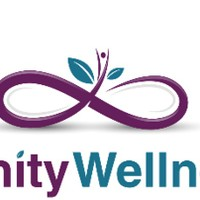 Infinity Wellness Marijuana Dispensary featured image