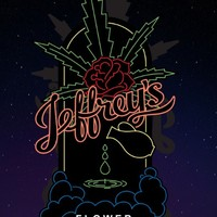 Jeffreys Joint Marijuana Dispensary featured image