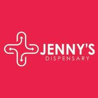 Jenny's Dispensary - North Las Vegas Marijuana Dispensary featured image