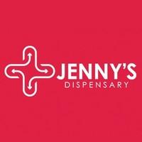 Jenny's Dispensary Marijuana Dispensary featured image