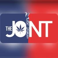 The Joint - Bellingham Marijuana Dispensary featured image