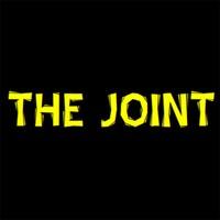 The Joint Cannabis Shop Marijuana Dispensary featured image