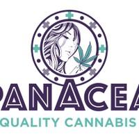 Panacea Marijuana Dispensary featured image