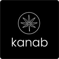 Kanab Marijuana Dispensary featured image