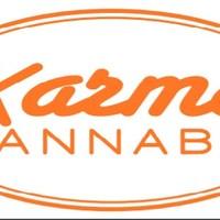 Karma Cannabis Marijuana Dispensary featured image