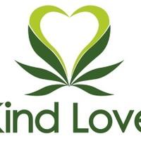Kind Love Marijuana Dispensary featured image
