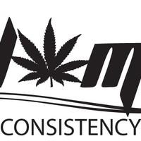 Kind Meds Marijuana Dispensary featured image