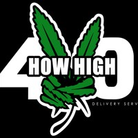 How High 420 Marijuana Dispensary featured image