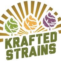 Krafted Strains Marijuana Dispensary featured image