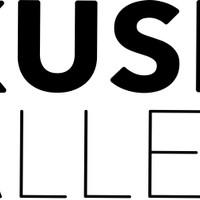 Kush Alley Marijuana Dispensary featured image