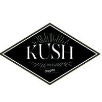 Kush Dispensary Of Oregon Marijuana Dispensary featured image