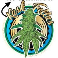 KUSH FELLAS Marijuana Dispensary featured image