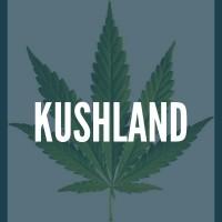 Kushland Marijuana Dispensary featured image
