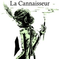 La Cannaisseur Marijuana Dispensary featured image