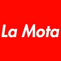 La Mota - Brookings Marijuana Dispensary featured image