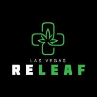 Las Vegas ReLeaf Marijuana Dispensary featured image
