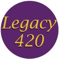 Legacy 420 Marijuana Dispensary featured image