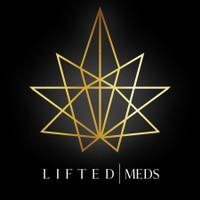 Lifted Meds  Marijuana Dispensary featured image