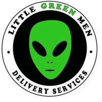 Little Green Men Marijuana Dispensary featured image