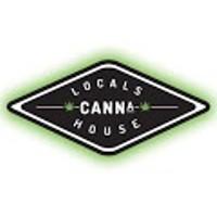 Locals Canna House Marijuana Dispensary featured image