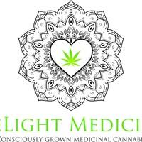 Lovelight Medicinals Marijuana Dispensary featured image