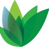 Mapleglen Care Center Marijuana Dispensary featured image
