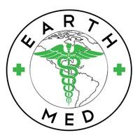 EarthMed Marijuana Dispensary featured image