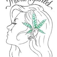 Marie Janes Cannabis Connection Marijuana Dispensary featured image