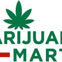 Marijuana Mart Marijuana Dispensary featured image