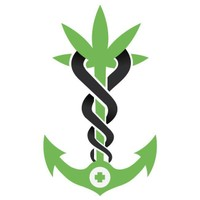 Maritime Cafe Marijuana Dispensary featured image