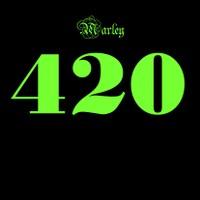 Marley 420 Recreational Marijuana Marijuana Dispensary featured image