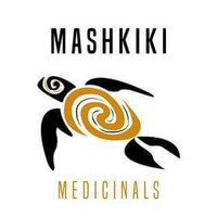 Mashkiki Medicinals Marijuana Dispensary featured image