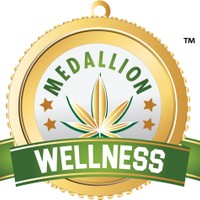 Medallion Wellness Marijuana Dispensary featured image