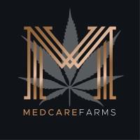 Medcare Farms Marijuana Dispensary featured image
