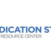 The Medication Station Marijuana Dispensary featured image